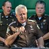 MET 082718 Sheriff John Layton