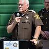 MET 082718 Sheriff Paul Harden