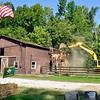MET 082718 Barn Demo