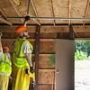 MET 082718 Garage Work