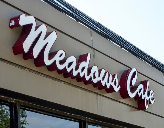 MET 080618 Meadows Sign