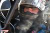 Kevin Gobrecht Classic - BAPS Motor Speedway - 15 Adam Wilt