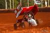 Kevin Gobrecht Classic - BAPS Motor Speedway - 48 Danny Dietrich