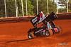 Kevin Gobrecht Classic - BAPS Motor Speedway - 7K Cale Conley