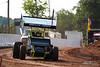 Kevin Gobrecht Classic - BAPS Motor Speedway - 90 Jordan Givler