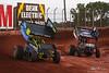 Kevin Gobrecht Classic - BAPS Motor Speedway - 90 Jordan Givler, 49H Bradley Howard