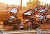 Kevin Gobrecht Classic - BAPS Motor Speedway