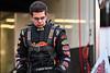 Kevin Gobrecht Classic - BAPS Motor Speedway - 51 Freddie Rahmer Jr.