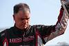 Kevin Gobrecht Classic - BAPS Motor Speedway - 69K Lance Dewease