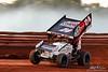 Kevin Gobrecht Classic - BAPS Motor Speedway - 24 Lucas Wolfe