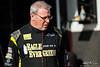 BAPS Motor Speedway - 27 Greg Hodnett