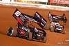 BAPS Motor Speedway - 10 Rhome