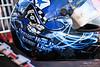 BAPS Motor Speedway - 19 Troy Wagaman Jr.