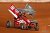 BAPS Motor Speedway - 66a Cody Fletcher