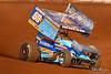 BAPS Motor Speedway - 69k Lance Dewease