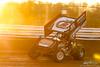 BAPS Motor Speedway - 48 Danny Dietrich