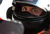 BAPS Motor Speedway - 3z Brock Zearfoss