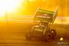 BAPS Motor Speedway - m1 Mark Smith