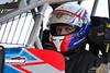 BAPS Motor Speedway - 87 Alan Krimes
