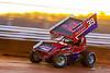 BAPS Motor Speedway - 39M Anthony Macri