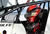 BAPS Motor Speedway - 24 Lucas Wolfe