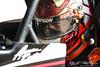 BAPS Motor Speedway - 87 Aaron Reutzel