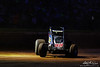 Capital Renegade Showdown - USAC National Sprint Car Championship - BAPS Motor Speedway - 39 Jerry Coons Jr.