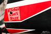 Capital Renegade Showdown - USAC National Sprint Car Championship - BAPS Motor Speedway