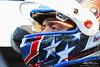 Capital Renegade Showdown - USAC National Sprint Car Championship - BAPS Motor Speedway - 99 Brady Bacon