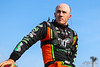 Capital Renegade Showdown - USAC National Sprint Car Championship - BAPS Motor Speedway - 69 Kevin Thomas Jr.