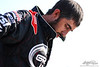 Capital Renegade Showdown - USAC National Sprint Car Championship - BAPS Motor Speedway - 5D Zach Daum