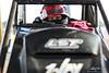 Capital Renegade Showdown - USAC National Sprint Car Championship - BAPS Motor Speedway - 30 CJ Leary