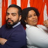 "Prints come in all shapes and sizes. If you'd like to buy a print but can't crop the image to your liking, email us and we'll alter the photo to fit your preferred size(s). �  <a href=""mailto:info@quickdrawphotobooth.com"">info@quickdrawphotobooth.com</a>"