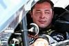 Bush's Beans 150 - NASCAR Whelen Modified Tour - Bristol Motor Speedway - 07 Patrick Emerling, Buffalo Auto Auction Chevrolet