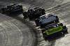 Bush's Beans 150 - NASCAR Whelen Modified Tour - Bristol Motor Speedway