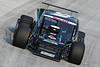 Bush's Beans 150 - NASCAR Whelen Modified Tour - Bristol Motor Speedway - 51 Justin Bonsignore, Phoenix Communications Inc. Chevrolet