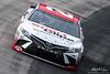 Bass Pro Shops NRA Night Race - Monster Energy NASCAR Cup Series - Bristol Motor Speedway - 20 Erik Jones, Sport Clips Toyota
