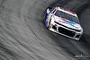 Bass Pro Shops NRA Night Race - Monster Energy NASCAR Cup Series - Bristol Motor Speedway - 88 Alex Bowman, Valvoline Chevrolet