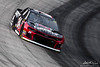 Bass Pro Shops NRA Night Race - Monster Energy NASCAR Cup Series - Bristol Motor Speedway - \mencs
