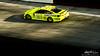 Bass Pro Shops NRA Night Race - Monster Energy NASCAR Cup Series - Bristol Motor Speedway - 21 Paul Menard, Menards/Knauf Ford