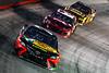 Bass Pro Shops NRA Night Race - Monster Energy NASCAR Cup Series - Bristol Motor Speedway - 78 Martin Truex Jr., Bass Pro Shops/Ducks Unlimited Toyota
