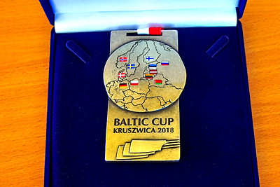 BalticCup_FraFB_ (13)