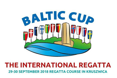 BalticCup_FraFB_ (0)