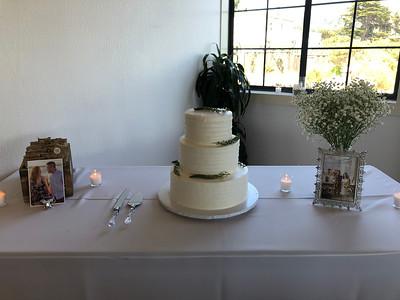 Bamba Wedding.