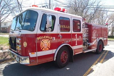 Belleville  015  4-22-18