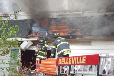 Belleville 052  5-14-18
