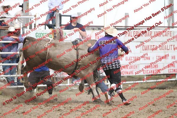 BLY18_Bulls- 0131