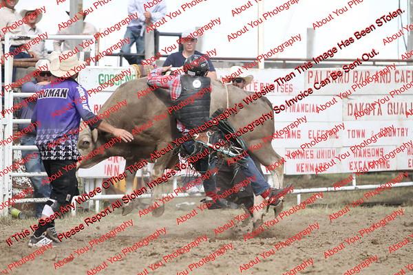 BLY18_Bulls- 0128
