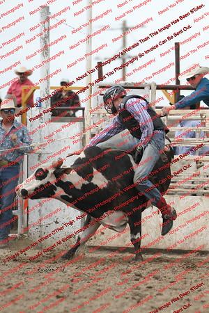 BLY18_Bulls- 0056