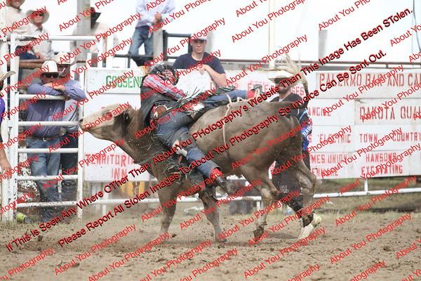 BLY18_Bulls- 0127